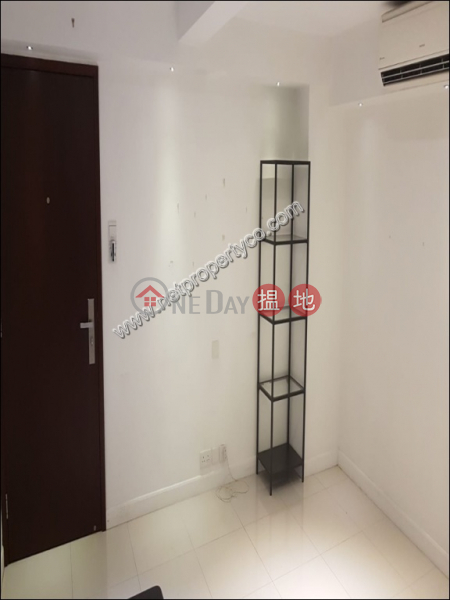 HK$ 23,000/ month | Winning House Western District, Unit in Sheung Wan for Rent