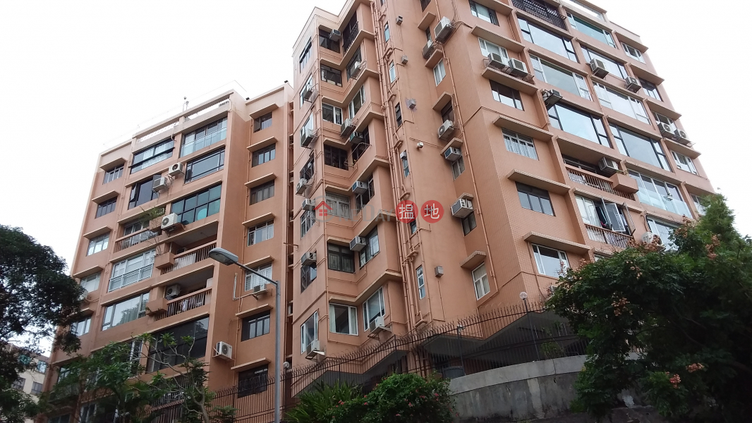 Moonbeam Terrace Block A (Moonbeam Terrace Block A) Beacon Hill 搵地(OneDay)(1)