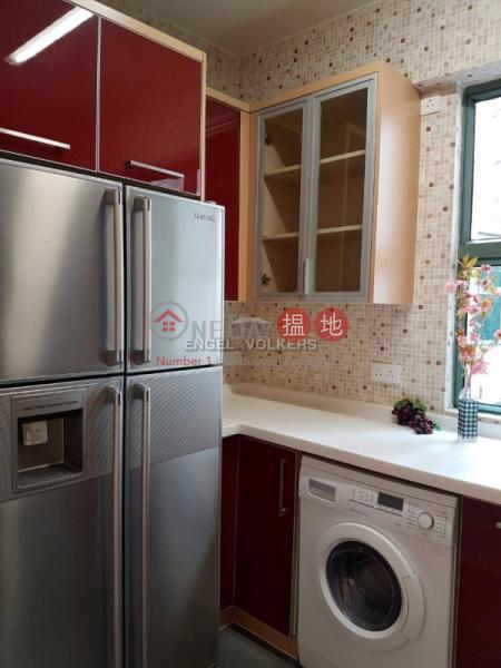 碧荔臺 請選擇-住宅出售樓盤HK$ 1,750萬