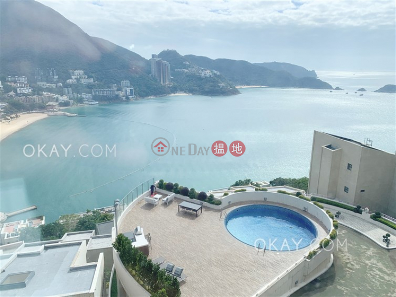 Property Search Hong Kong   OneDay   Residential   Rental Listings, Stylish house with sea views, terrace & balcony   Rental