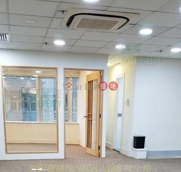 筍價出售, 新形工廈, 靚大堂, 高樓底-82瓊林街   長沙灣 香港 出售 HK$ 1,100萬