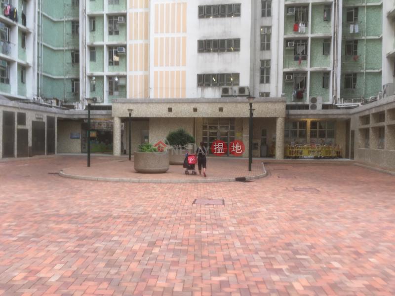 Choi Yiu House (Block K),Choi Ming Court (Choi Yiu House (Block K),Choi Ming Court) Tseung Kwan O|搵地(OneDay)(4)