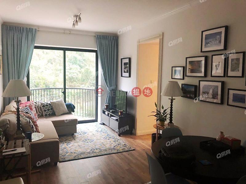 Scenecliff | 3 bedroom Mid Floor Flat for Sale | 33 Conduit Road | Western District Hong Kong, Sales HK$ 20M