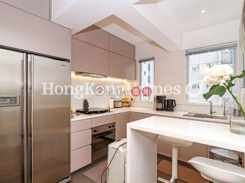暢園-未知|住宅-出租樓盤HK$ 38,000/ 月