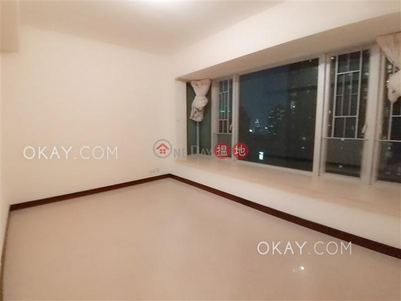5房3廁,極高層,星級會所,可養寵物《名門 3-5座出租單位》-23大坑徑 | 灣仔區|香港出租|HK$ 85,000/ 月