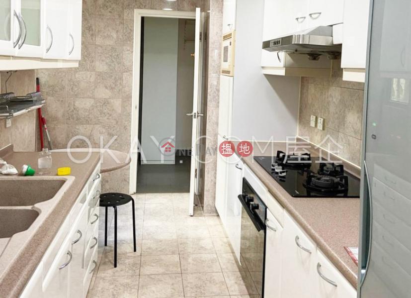 Charming 3 bedroom with balcony   Rental 2 Serene Avenue   Lantau Island   Hong Kong   Rental, HK$ 33,800/ month