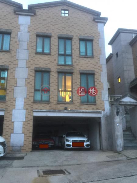 House 15 Grandview Villa (House 15 Grandview Villa) Yau Kam Tau|搵地(OneDay)(1)