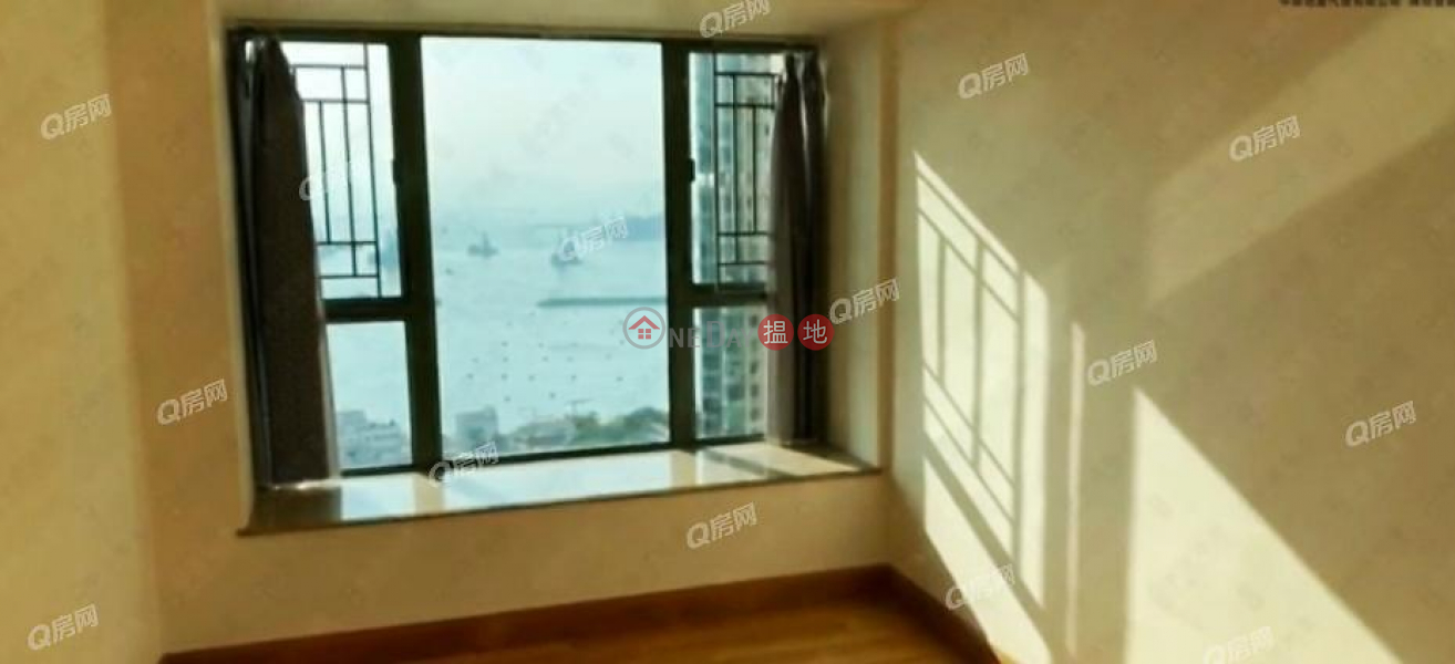 Park Avenue, High Residential | Sales Listings, HK$ 19M