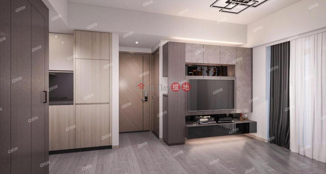 Novum East | High | Residential | Rental Listings | HK$ 23,000/ month