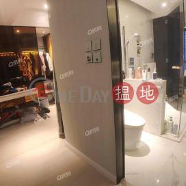 The Masterpiece | 1 bedroom Mid Floor Flat for Sale|The Masterpiece(The Masterpiece)Sales Listings (XGJL827400965)_0