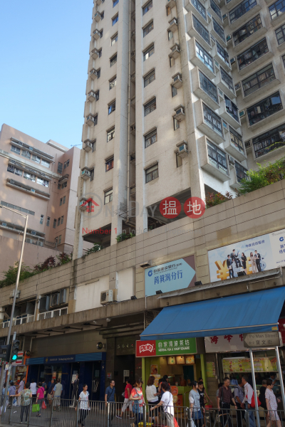 海峰中心 (Hoi Fung Centre) 筲箕灣|搵地(OneDay)(4)