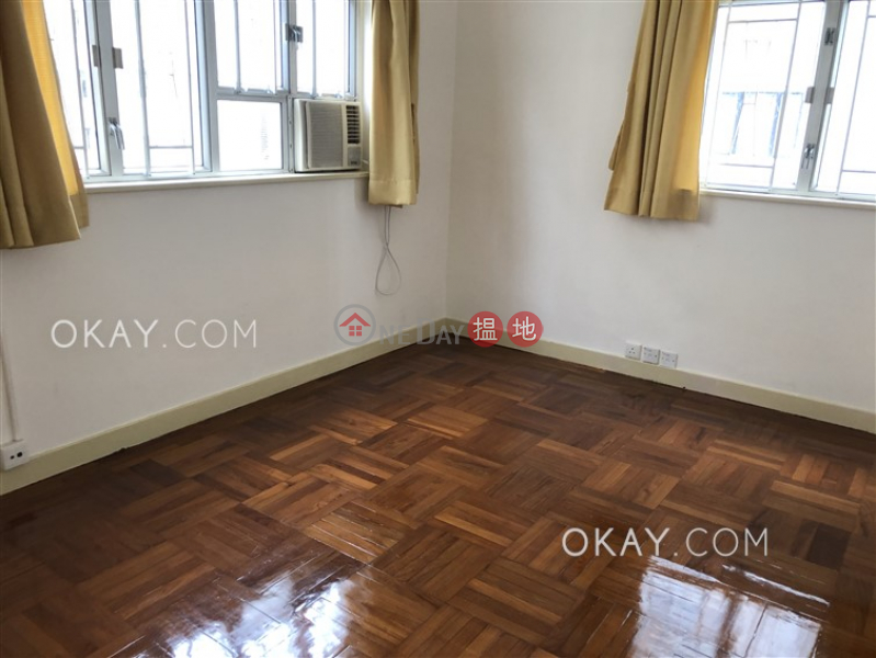 HK$ 16M | Duke Mansion, Yau Tsim Mong | Popular 3 bedroom with parking | For Sale