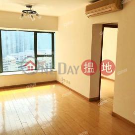 Tower 9 Island Resort   2 bedroom Low Floor Flat for Sale Tower 9 Island Resort(Tower 9 Island Resort)Sales Listings (XGGD737703154)_0