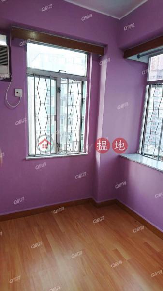 合益中心-中層 住宅 出售樓盤-HK$ 560萬