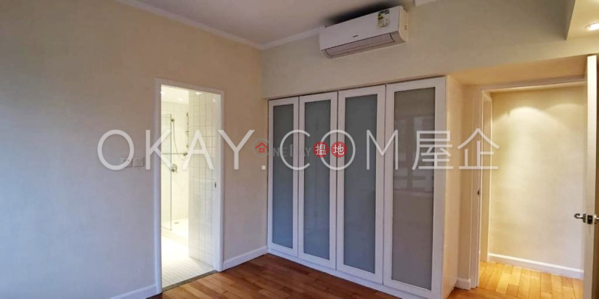 The Royal Court, Low Residential, Rental Listings   HK$ 43,000/ month