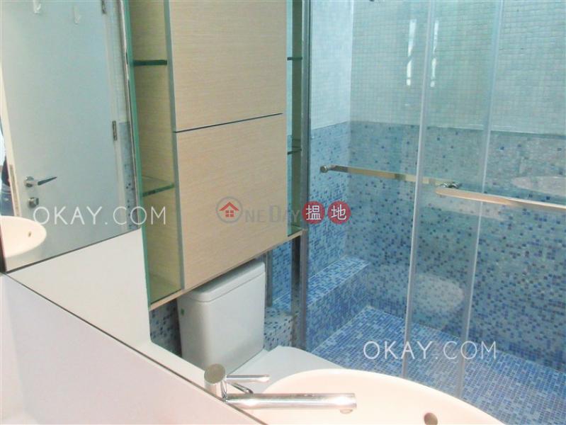 聚賢居 高層住宅出租樓盤-HK$ 25,000/ 月