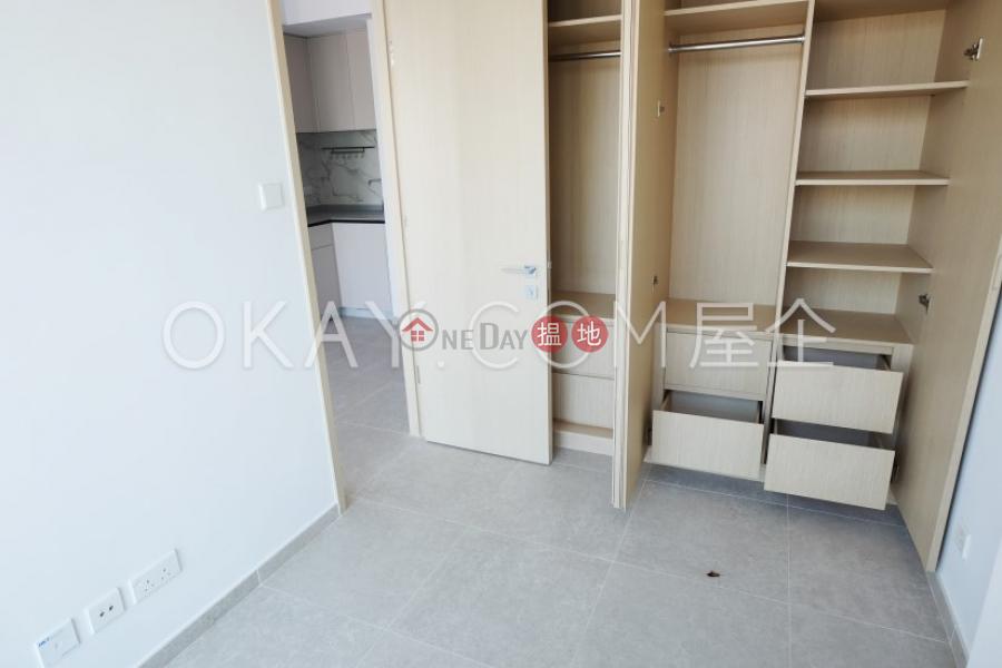 香港搵樓|租樓|二手盤|買樓| 搵地 | 住宅-出租樓盤|1房1廁,星級會所,露台RESIGLOW薄扶林出租單位