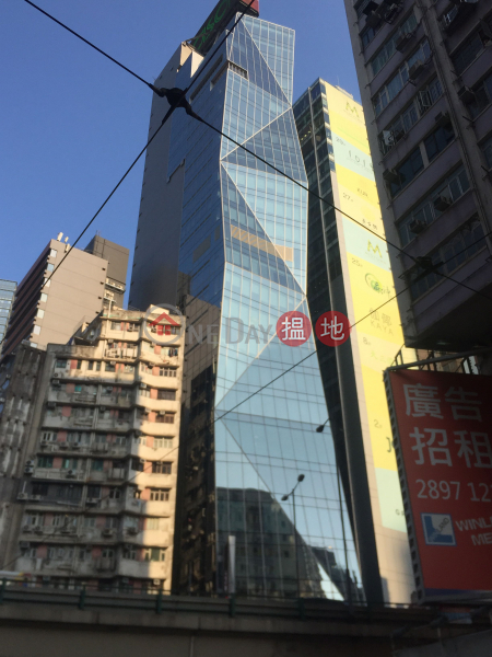 Bloom House (Bloom House) Causeway Bay|搵地(OneDay)(2)