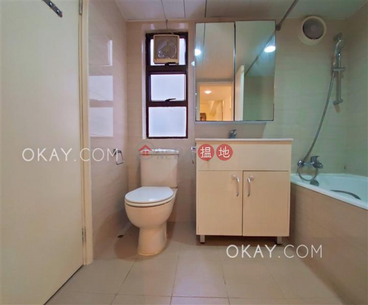 2房1廁好景洋樓出租單位|51-53般咸道 | 西區-香港-出租-HK$ 25,000/ 月