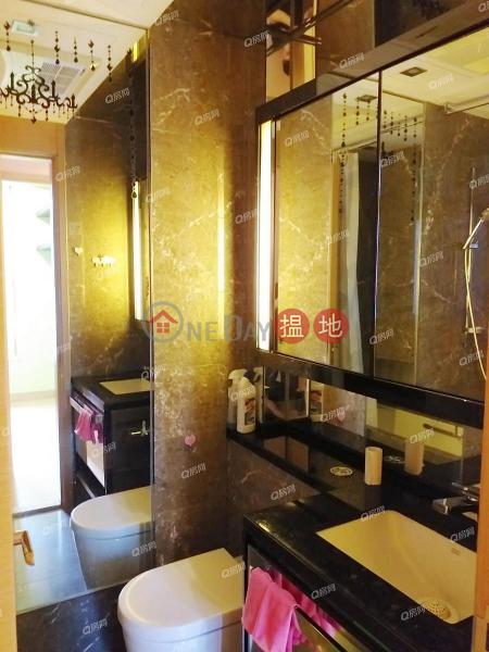 Aster Diamond (Tower 2) Phase 1 The Wings | 2 bedroom Flat for Sale | Aster Diamond (Tower 2) Phase 1 The Wings 天晉 1期 彗鑽海 (2座) Sales Listings