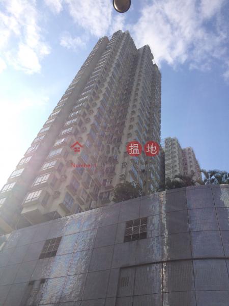 Block 3 Kwai Chung Plaza (Block 3 Kwai Chung Plaza) Kwai Fong|搵地(OneDay)(1)