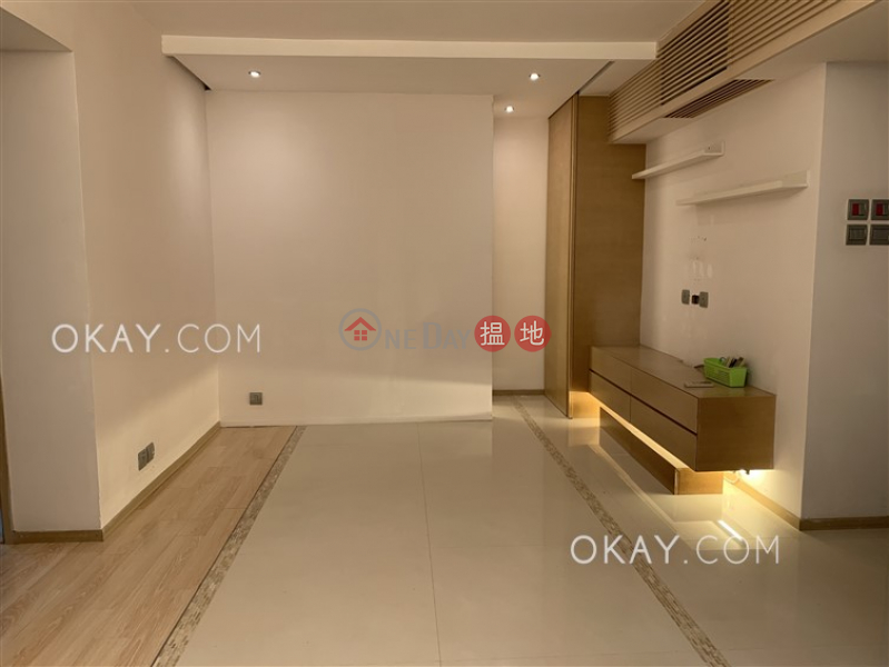 Mount Parker Lodge Block A | Middle, Residential | Rental Listings, HK$ 25,800/ month