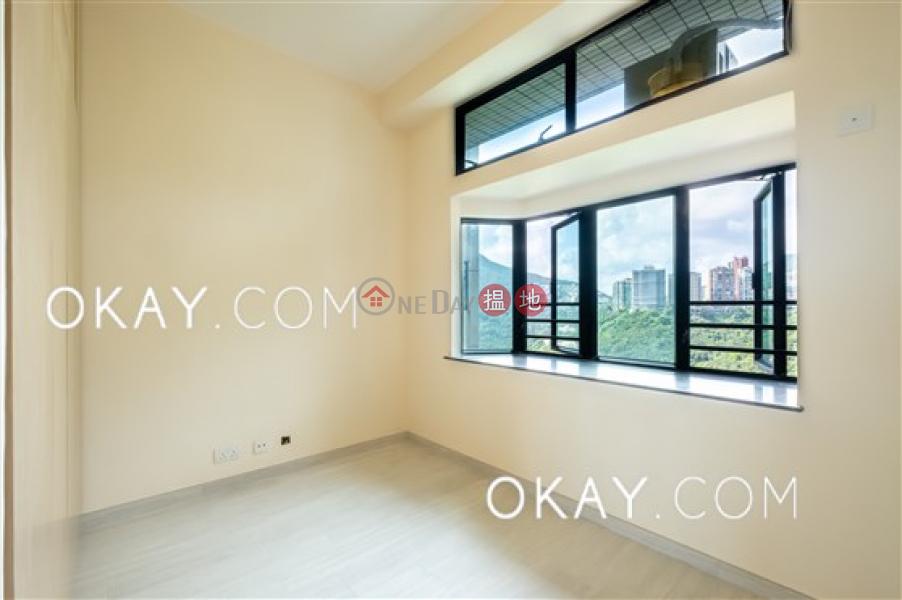 香港搵樓|租樓|二手盤|買樓| 搵地 | 住宅-出售樓盤4房2廁,星級會所,連車位,露台《淺水灣道 37 號 3座出售單位》