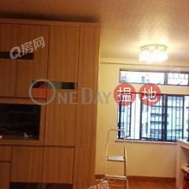 Heng Fa Chuen   3 bedroom Mid Floor Flat for Rent