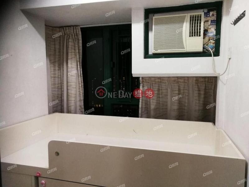 香港搵樓|租樓|二手盤|買樓| 搵地 | 住宅-出售樓盤-3房套連工人套廁 無敵東九龍海景《嘉亨灣 3座買賣盤》