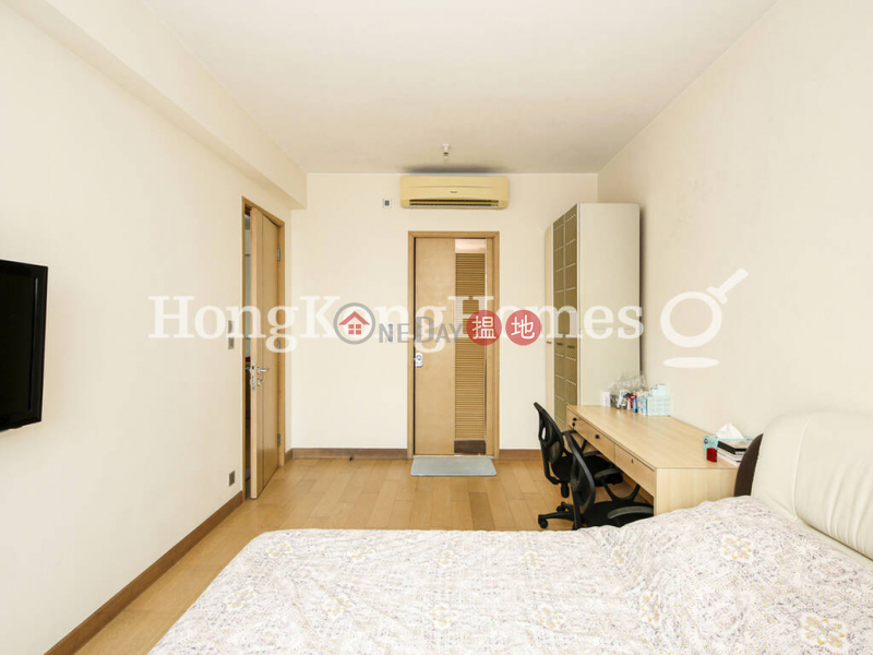 3 Bedroom Family Unit for Rent at Marinella Tower 1   Marinella Tower 1 深灣 1座 Rental Listings