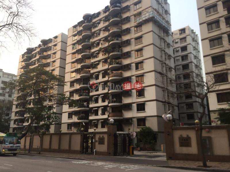 根德閣 1座 (Block 1 Kent Court) 九龍塘|搵地(OneDay)(1)
