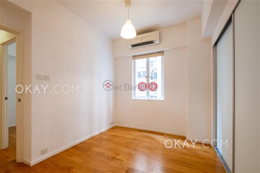 Nga Yuen | Low, Residential | Sales Listings, HK$ 11.8M