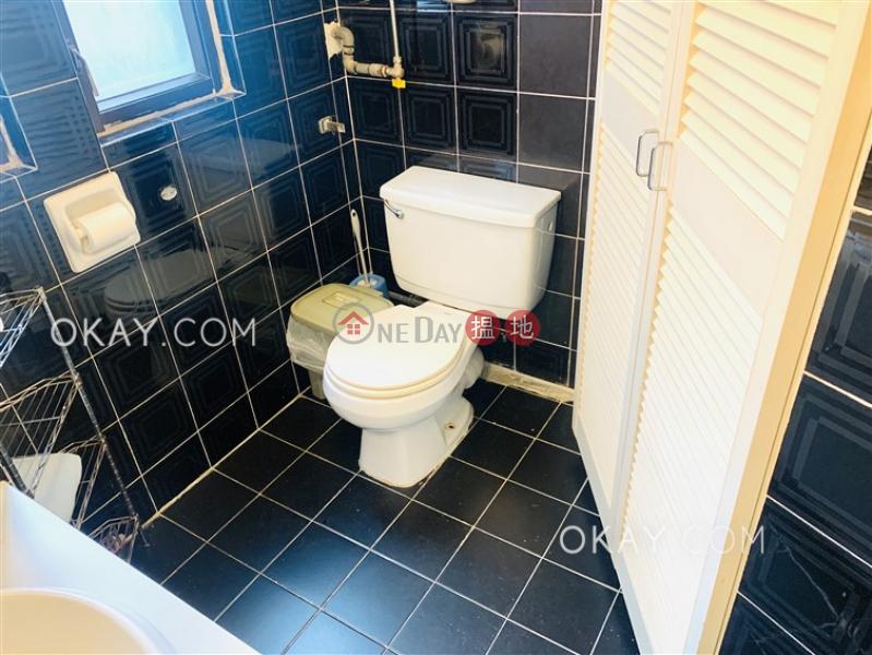 Lovely 1 bedroom in Happy Valley   Rental   Yee Fung Building 怡豐大廈 Rental Listings