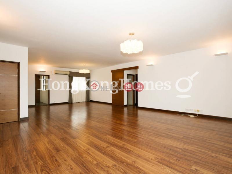 威利閣-未知|住宅|出租樓盤|HK$ 138,000/ 月