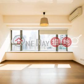 尚賢居三房兩廳單位出售