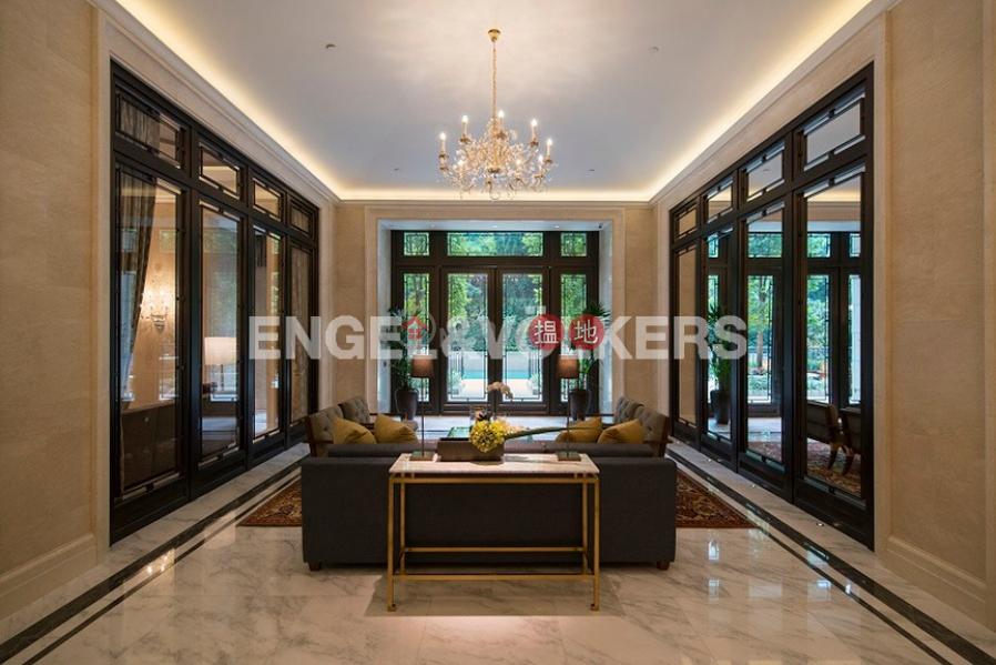 HK$ 4,800萬-敦皓|西區-西半山三房兩廳筍盤出售|住宅單位