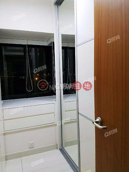 Tower 2 Newton Harbour View | 3 bedroom Low Floor Flat for Sale 2 Shau Kei Wan Main Street East | Eastern District | Hong Kong, Sales | HK$ 10.4M