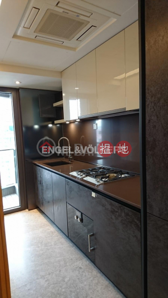 2 Bedroom Flat for Rent in Mid Levels West | 100 Caine Road | Western District | Hong Kong, Rental, HK$ 42,000/ month