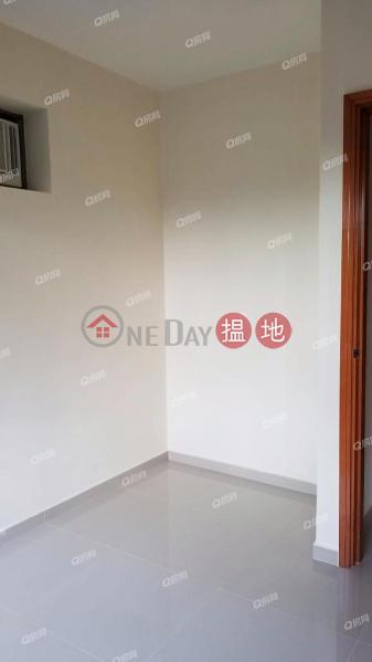 Yoho Town Phase 1 Block 9, Low Residential, Sales Listings HK$ 8.55M