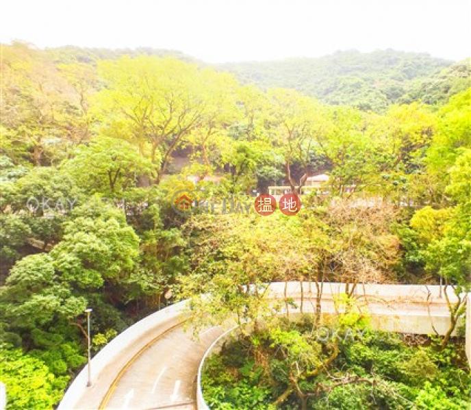 Lovely 3 bedroom in Pokfulam | Rental 101 Pok Fu Lam Road | Western District, Hong Kong Rental HK$ 35,000/ month