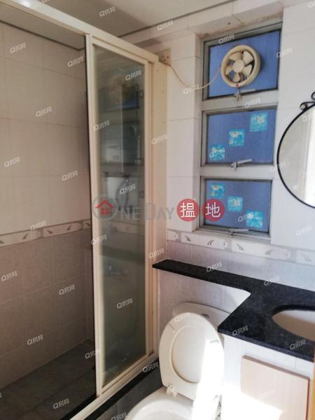 開揚遠景,環境優美,乾淨企理,環境清靜《康盛花園3座租盤》|1寶琳北路 | 西貢香港出租|HK$ 15,500/ 月