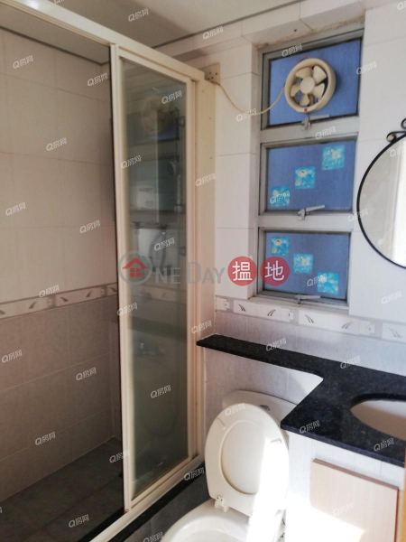 Hong Sing Gardens Block 3 | 3 bedroom High Floor Flat for Rent 1 Po Lam Road North | Sai Kung Hong Kong, Rental | HK$ 15,500/ month