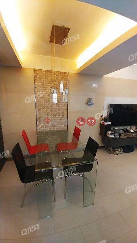 7-8 Fung Fai Terrace | 2 bedroom Mid Floor Flat for Sale|7-8 Fung Fai Terrace(7-8 Fung Fai Terrace)Sales Listings (XGWZQ009500012)_0