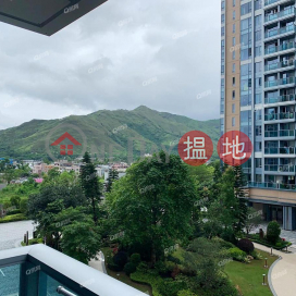 Park Circle | 2 bedroom Flat for Rent|Yuen LongPark Circle(Park Circle)Rental Listings (XGYLQ004100249)_0