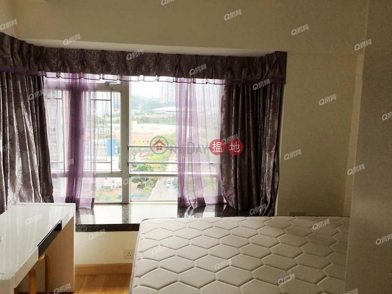 香港搵樓|租樓|二手盤|買樓| 搵地 | 住宅出售樓盤-地鐵上蓋,實用三房,名牌發展商《新都城 1期 5座買賣盤》