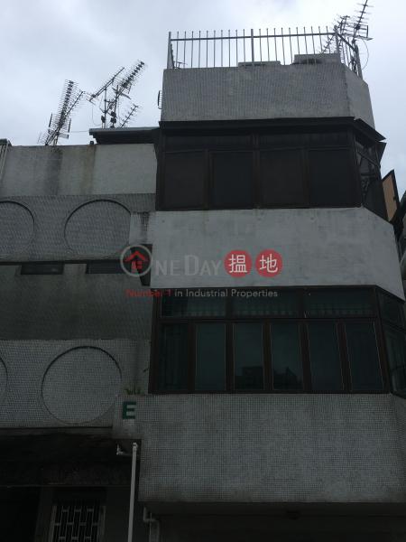 青俞台 E座 (Tsing Yu Terrace Block E) 元朗|搵地(OneDay)(1)