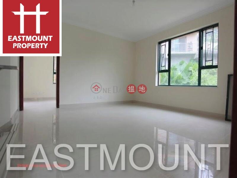 坑尾頂村 全棟大廈 住宅-出售樓盤-HK$ 2,280萬
