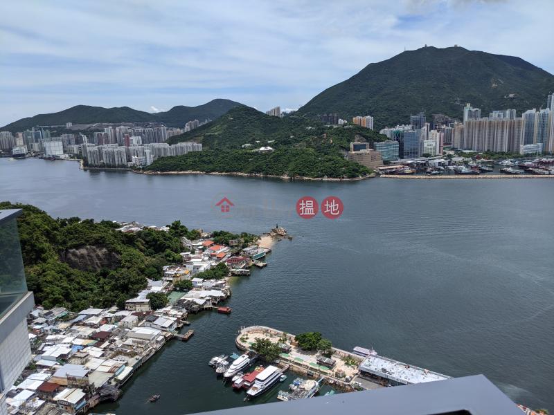 鯉灣天下極高層A單位|住宅|出租樓盤-HK$ 21,000/ 月
