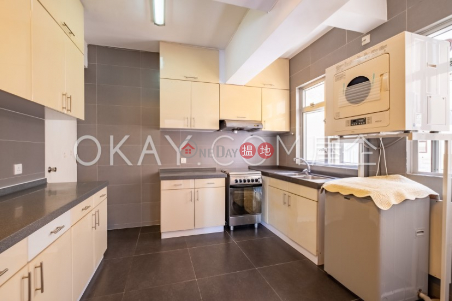 Realty Gardens | Middle | Residential, Rental Listings | HK$ 58,000/ month