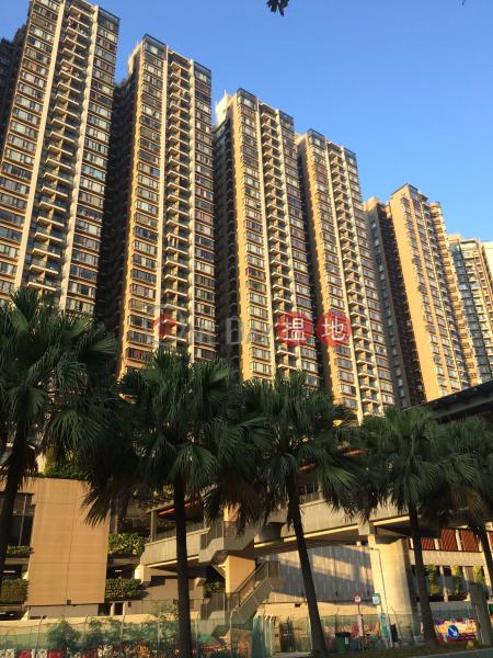 昇薈 7座 (The Visionary, Tower 7) 東涌|搵地(OneDay)(1)